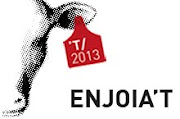 ENJOIA&#39;T 2013
