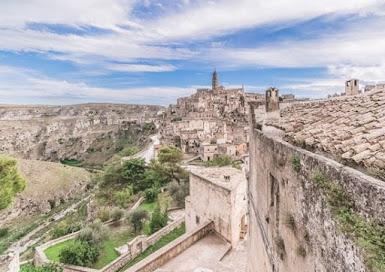 _____Altri Comuni della Basilicata