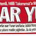 Θέλετε να μάθετε ιστορία; - Δείτε τι γράφουν οι Τούρκοι για τους Έλληνες και τον Χριστιανισμό! -
