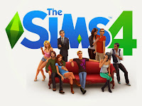 Download The Sims 4 + Update RELOADED PC Full Version Crack