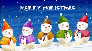 christmas images for whatsapp sharing
