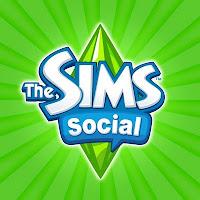 The Sims Social Facebook