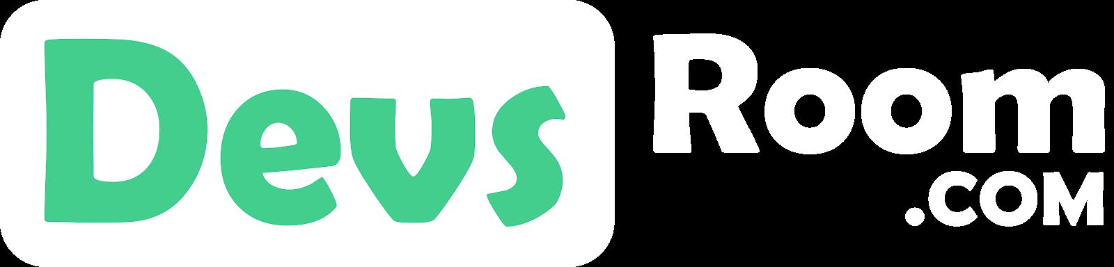 Devs-Room