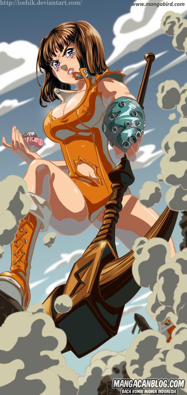 Dilarang COPAS - situs resmi www.mangacanblog.com - Komik nanatsu no taizai 110 - chapter 110 111 Indonesia nanatsu no taizai 110 - chapter 110 Terbaru 3|Baca Manga Komik Indonesia|Mangacan