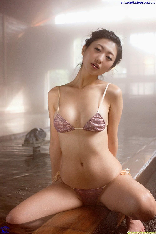 mitsu-dan-01355171