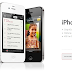 Operadoras brasileiras já oferecem um pré-cadastro para o iPhone 4S