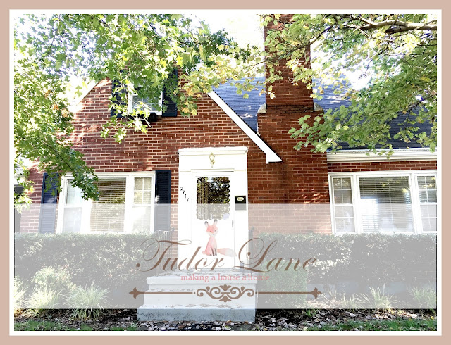 Tudor-Lane-Home-Tour-1