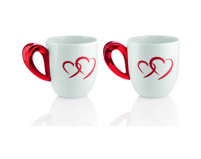 SmileCampus Valentines Day Gift Collection 2012