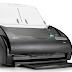 Wereldwijd meer dan drie miljoen Fujitsu ScanSnap-documentscanners verkocht