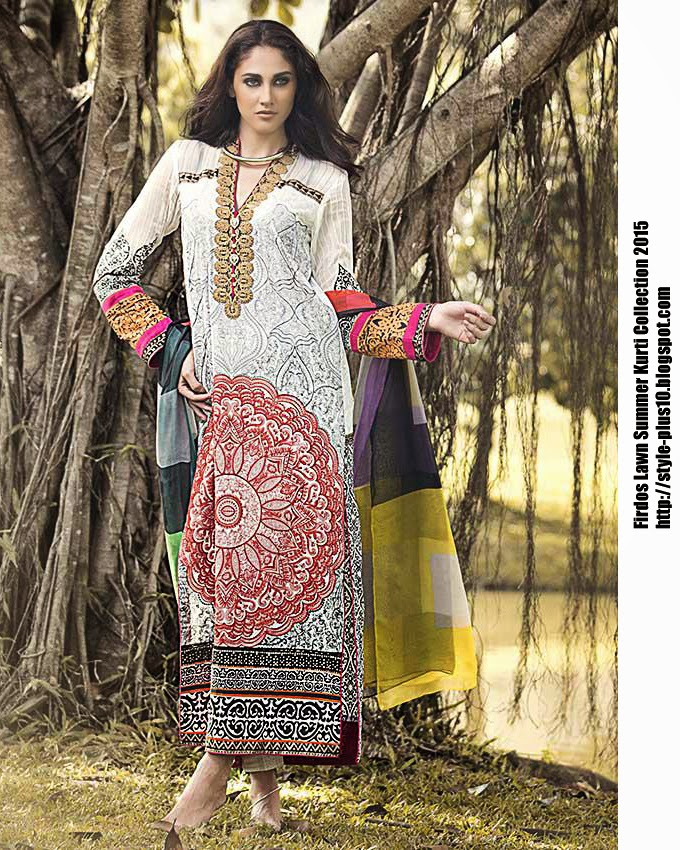 firdous-summer-lawn-three-piece-unstitched-p