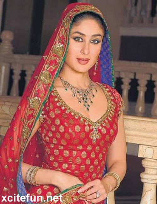 Kareena kapoor in wedding dress kareena kapoor in wedding dress
