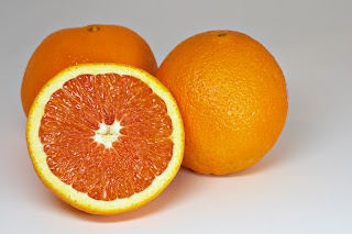 sweet-orange-Citrus_sinensis