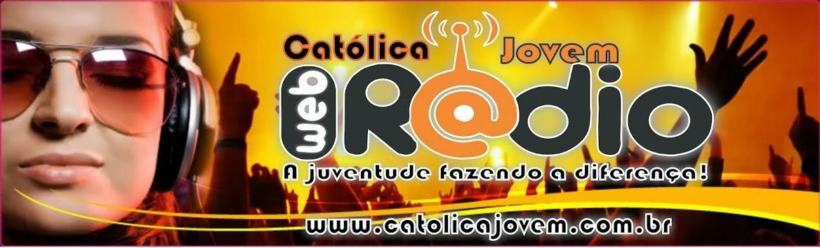 Rádio Católica Jovem