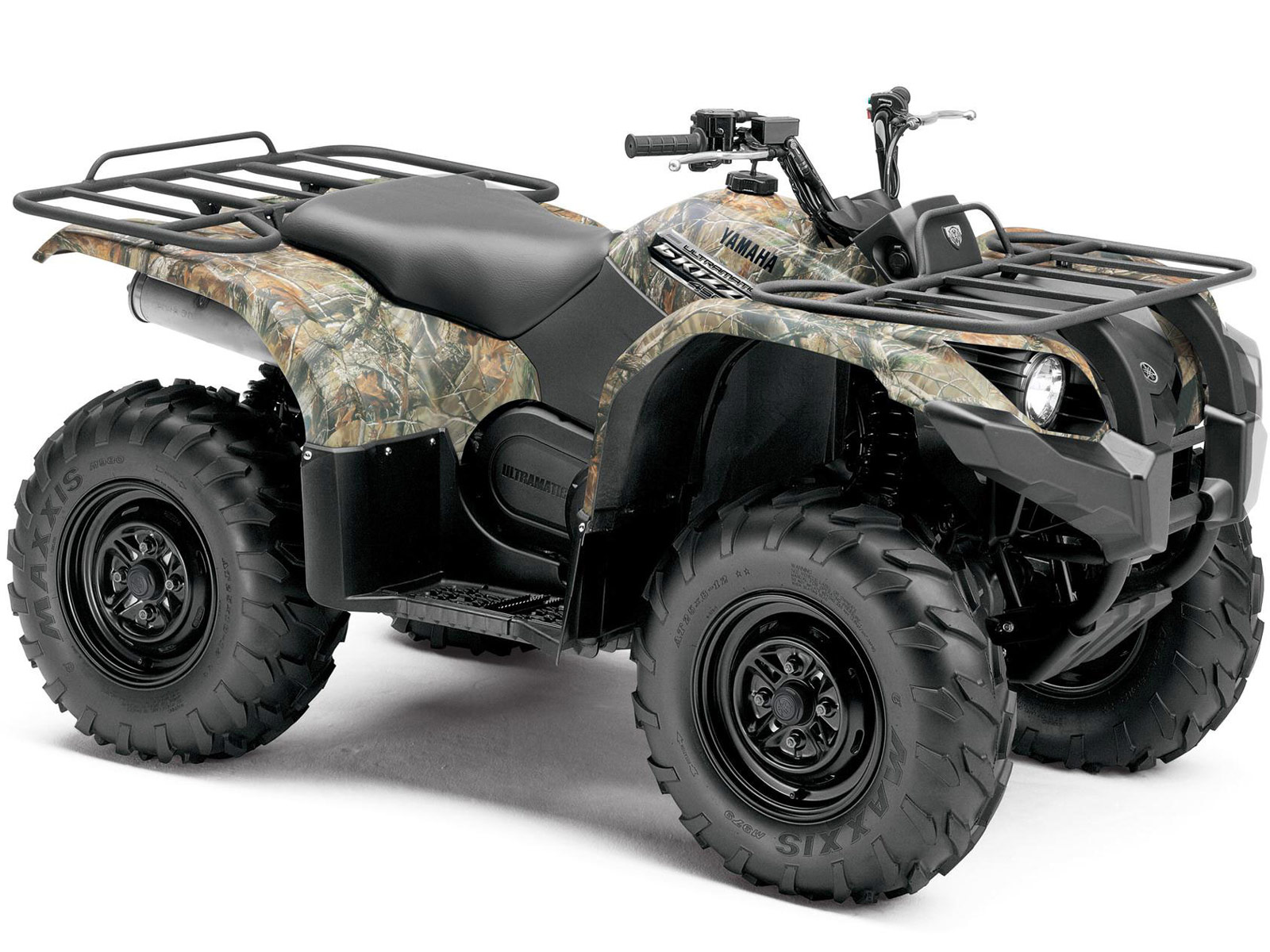 2013 yamaha grizzly 450 auto 4x4 auto insurance information for Yamaha grizzly atv