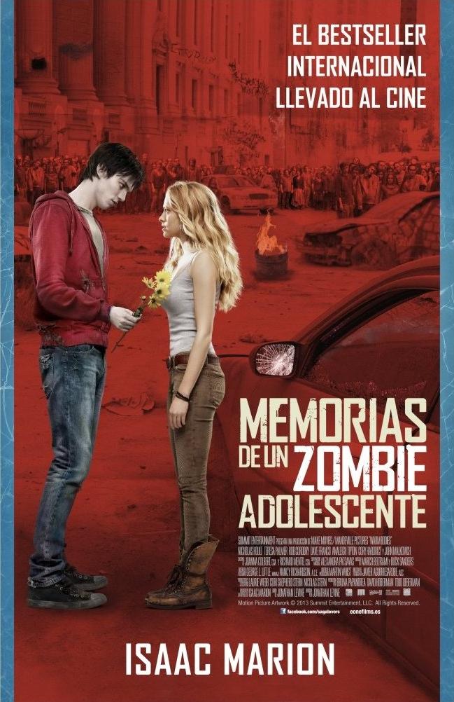 Memorias de un Zombie adolescente... Memorias+de+un+zombie-r-y-julie-mondadori-rhm