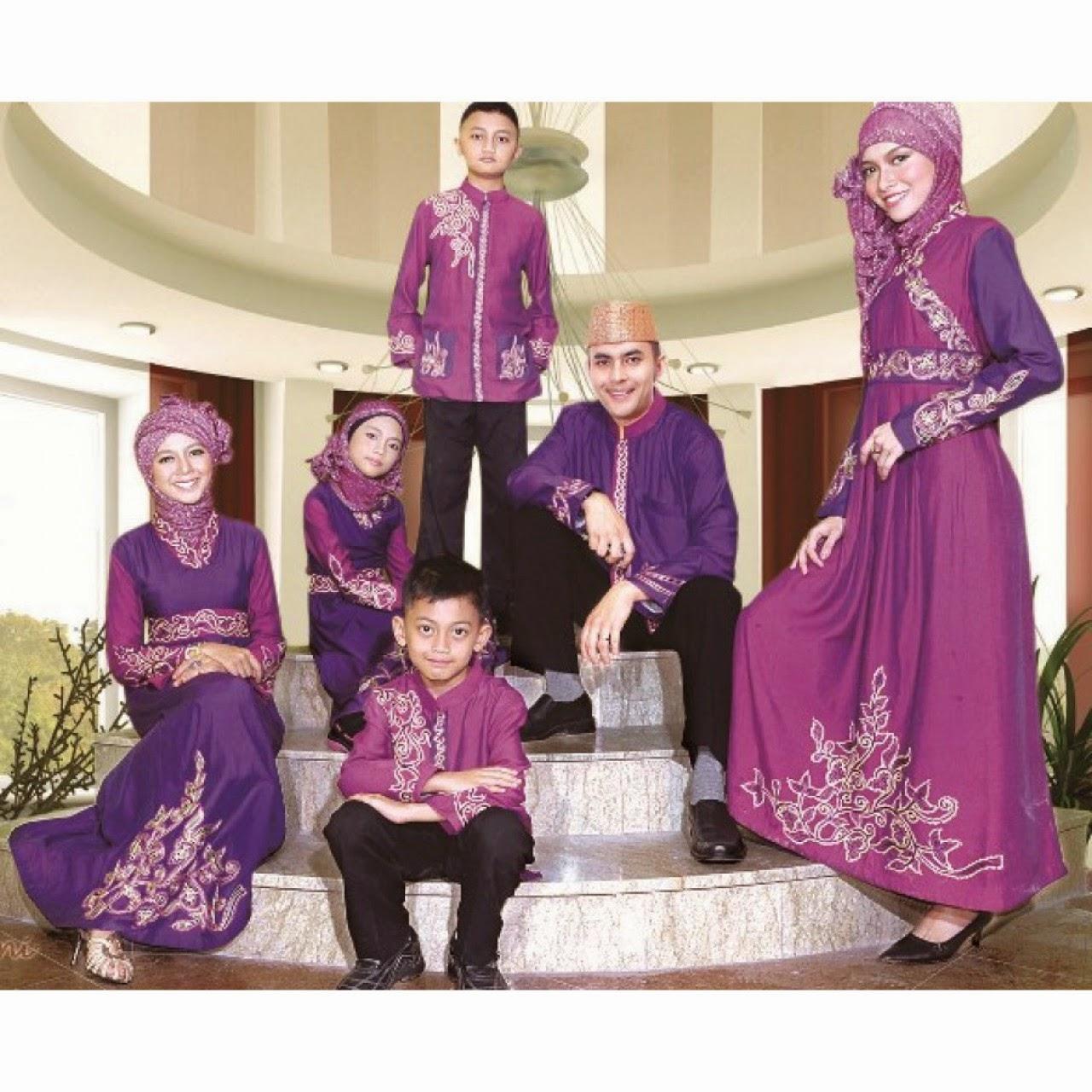 Kumpulan Foto Model Baju Kebaya Lebaran Trend Baju Kebaya