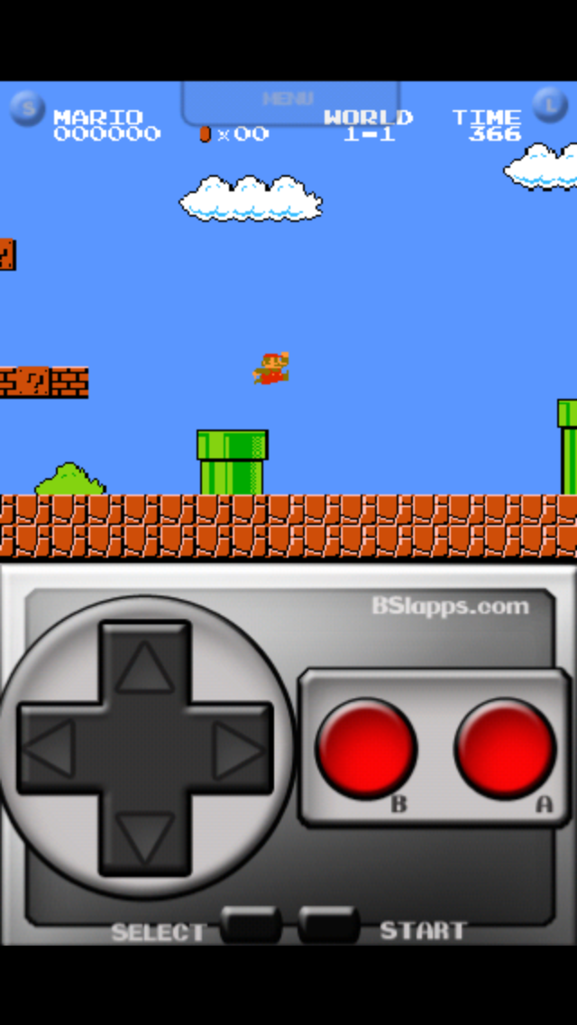 download nes emulator for pc and 758 games