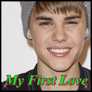 My first love~~>Blog<~~