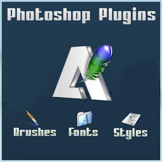 اجمل وافضل اضافات وروائع فوتوشوب الجديده Photoshop Addons 2013
