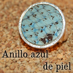 http://joyasfontanals.blogspot.com.es/2013/02/anillo-de-piel.html