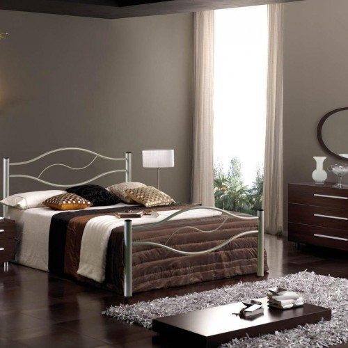 Design Your Bedroom design your bedroom online - interior designs room