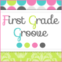 First Grade Groove