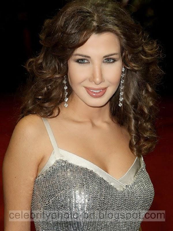 Most+Beautiful+Arabic+GirlsHot+Photos007