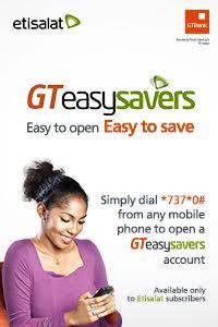 GTB EasySaver