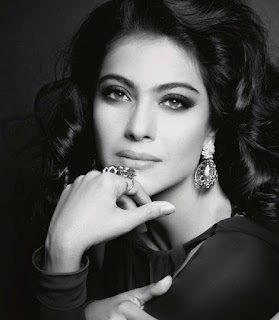 kajol, ajay devgan, hot, sexy, hd, wallpaper, bollywood, actress, hot, beautiful, dilwale