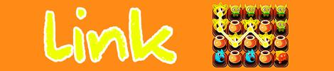 Link Games