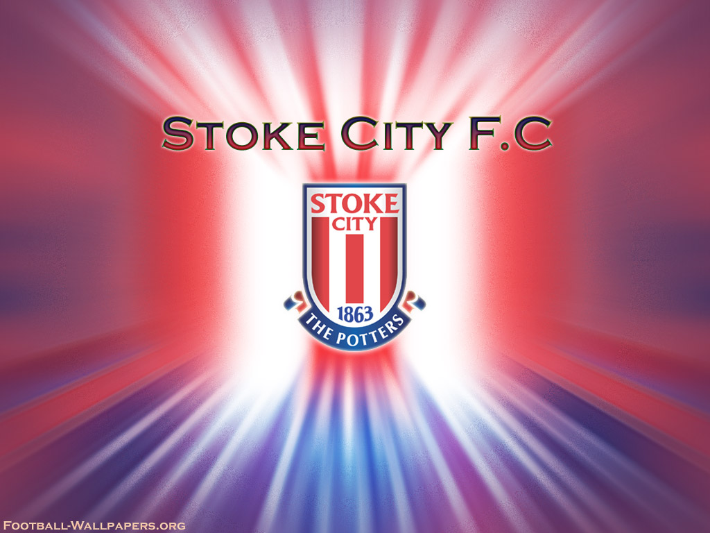 http://4.bp.blogspot.com/-Bsomfq8ojSU/Th1kCSGtg7I/AAAAAAAABDU/CKEup8mJ4Vo/s1600/Stoke+City+Wallpaper+2.jpg