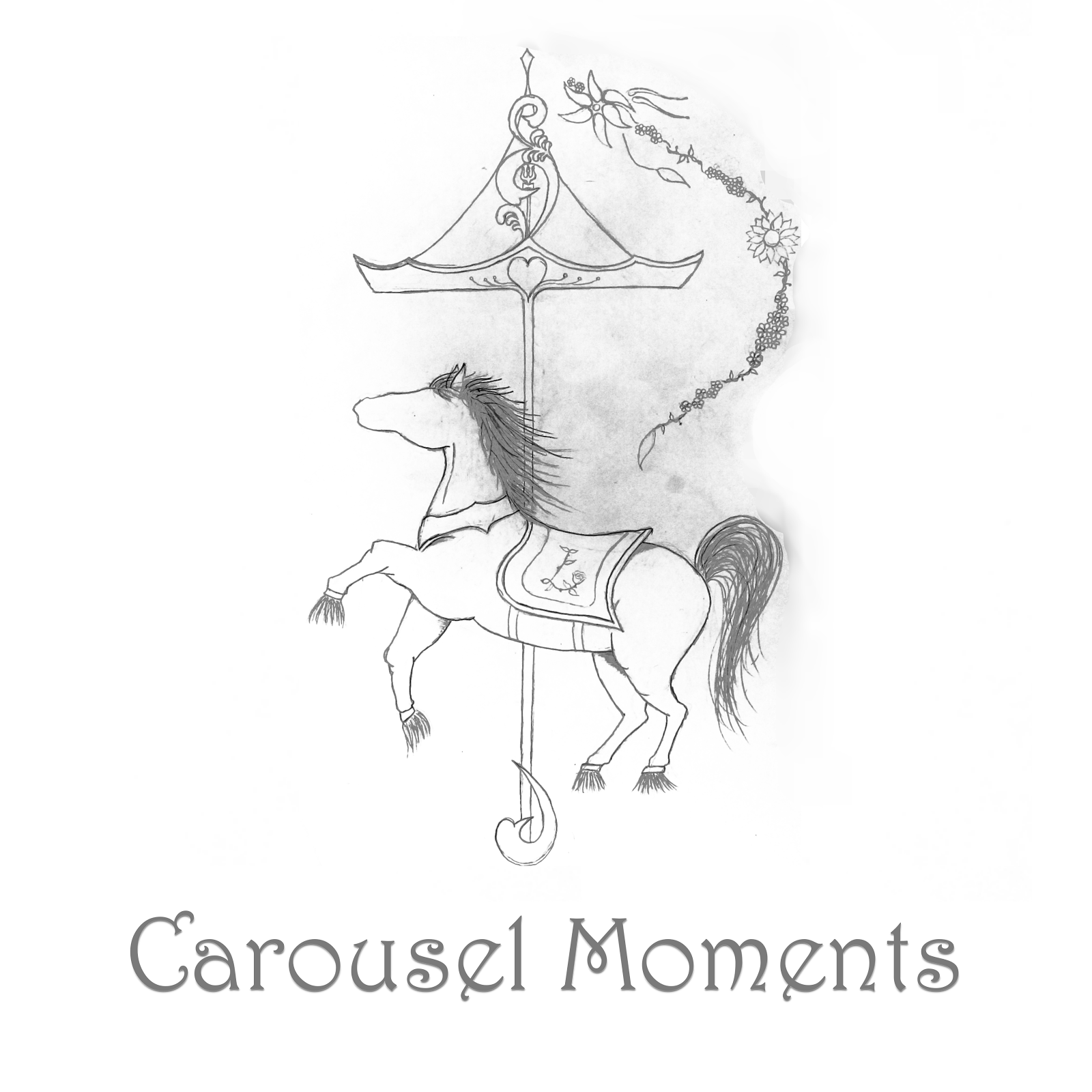 CAROUSEL MOMENTS SINGAPORE