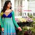 Zareen by Jinaam Collection 2014 Vol-3 | Rakul Preet Singh Indian Designer Suits 2014-2015