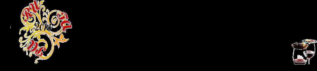 rutapa