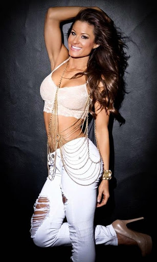 hot wallpapers of wwe Brooke Adams,hot pictures of Brooke Adams,hot and hot wwe divas Brooke Adams,hot wallpapers of wwe divas Brooke Adams stills,hot poses of wwe Brooke Adams,wwe hot and hot wwe divas Brooke Adams new photos,wwe hot Brooke Adams,Brooke Adams wallpapers,super hot Brooke Adams,wallpapers of Brooke Adams,high quality wallpapers of Brooke Adams,hd wallpapers of Brooke Adams,high resolution pictures of Brooke Adams,Brooke Adams hot wallpapers,Brooke Adams biography