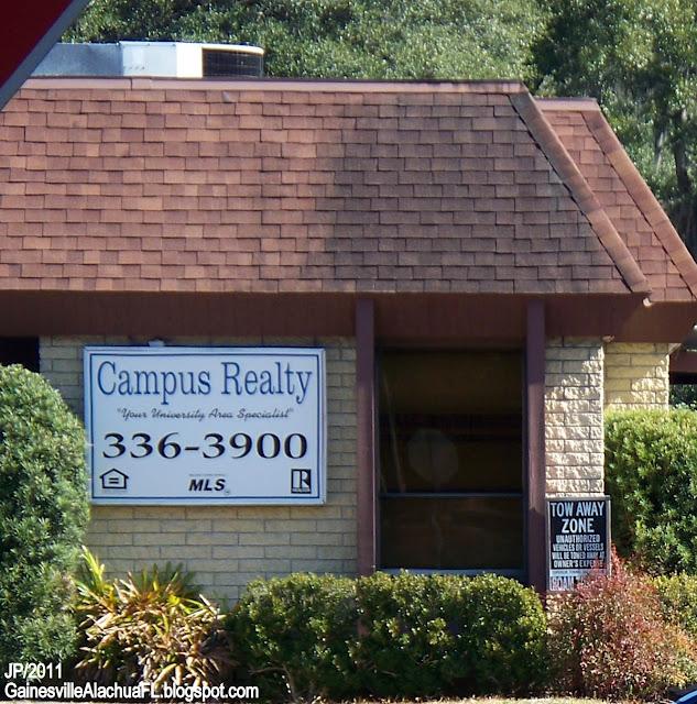 College University University College Hospital Phone Number