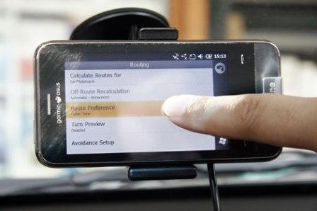 Gadget yang tergantikan fungsinya Oleh ponsel