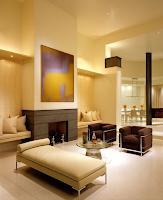 Opciones para Decorar Salas Modernas y Amplias
