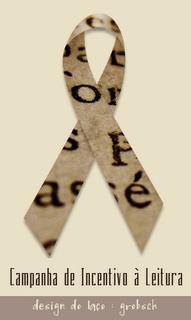 Selo ofertado pela Amiga Carmem Lúcia