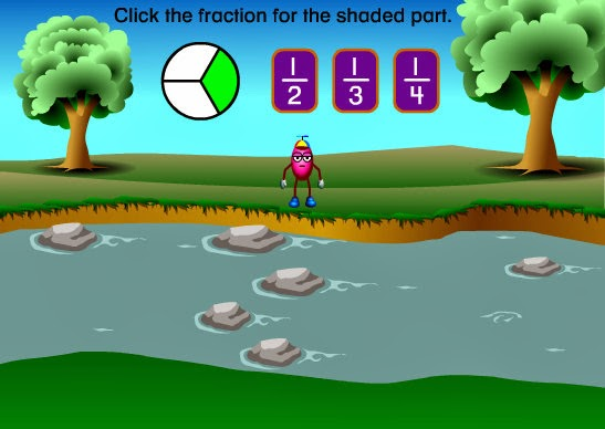 http://www.hbschool.com/activity/cross_the_river/