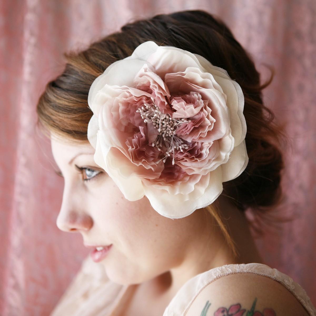 http://4.bp.blogspot.com/-BssLID1kSrA/TWVGMEZ84TI/AAAAAAAADw0/x1Rt3Nmzrlo/s1600/by+starlight+-+large+rose+clip.jpg