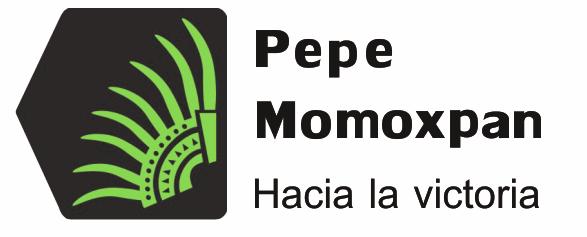 Pepe Momoxpan