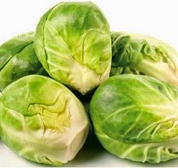 prostat büyümesine iyi gelen besinler