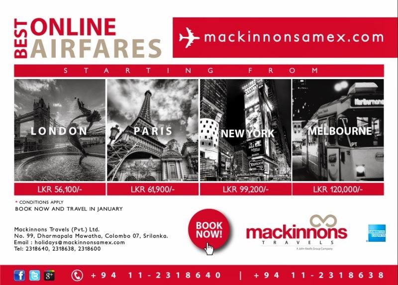 www.mackinnonsamex.com