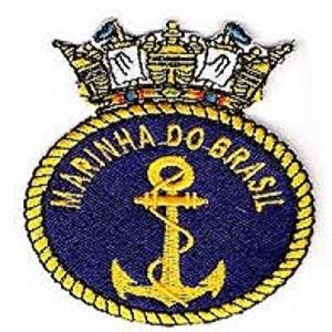 Marinha do Brasil 2015