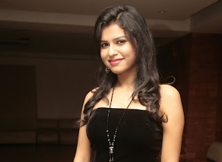 Damini Joshi TV Show Actress Gallery