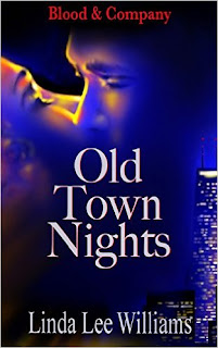 http://www.amazon.com/Town-Nights-Blood-Company-Book-ebook/dp/B00DZ106QO/ref=la_B00CB1K7SG_1_5?s=books&ie=UTF8&qid=1449024399&sr=1-5