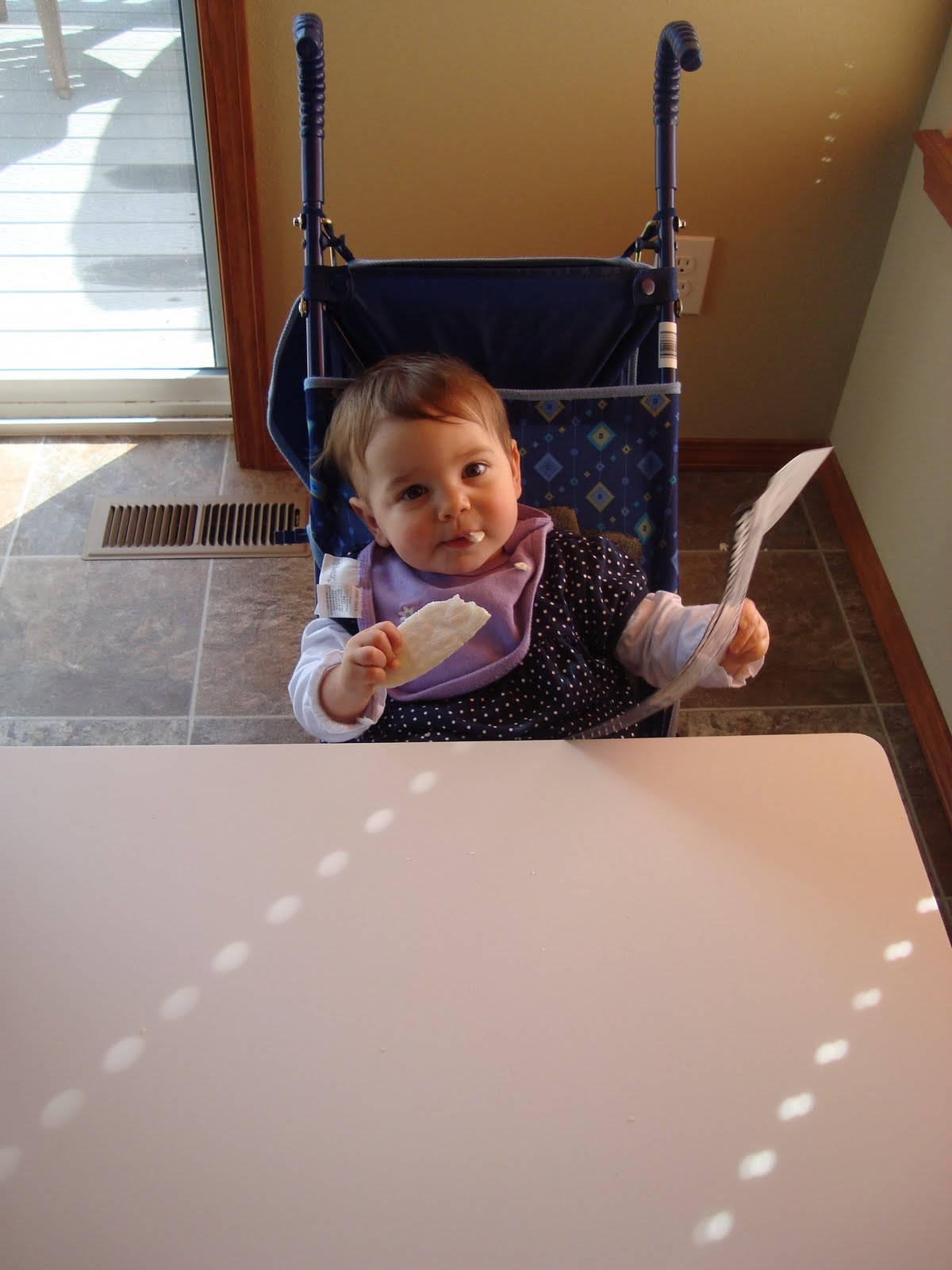 Hip Spica Table http://kadenbrown.blogspot.com/2011/05/6-weeks-of-hip-spica-cast.html