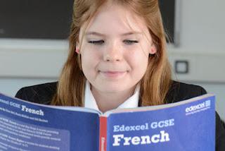 Continuous Tense dan Perfect Tense dalam bahasa Inggris