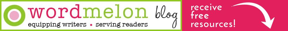 wordmelon blog